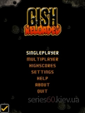 Gish reloaded