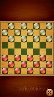 Checkers v1.30(0)