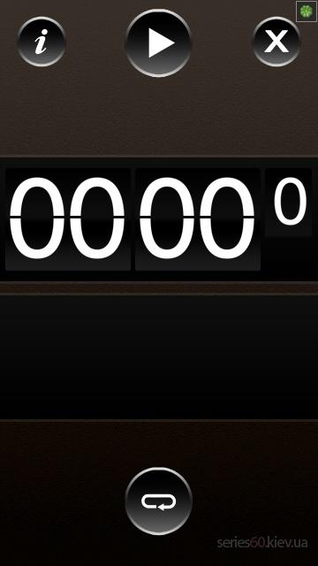 быстро скачать патч 1 0006 для сталкера новая война