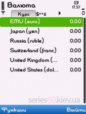 Currency v1.51