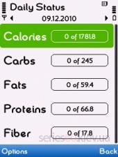 MobiSystems Diets v2.05