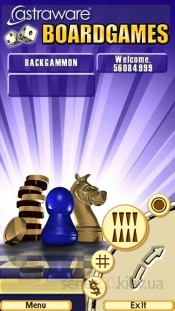 AW Boardgames v1.13(0)
