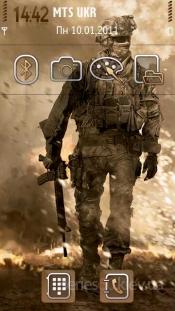 Warfare 2