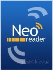NeoReader 1.2.2