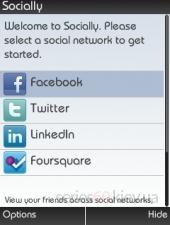 Socially 2.02(0)