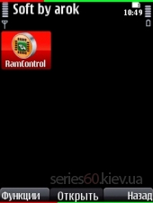 RamControl v.1.10