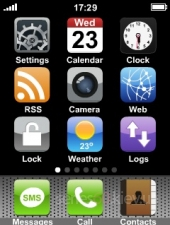 MyPhone 2.02