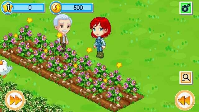 Игры фермы стратегии скачать торрент бесплатно