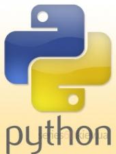 Python v.1.9.7