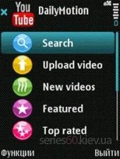 Open Video Hub 1.00.39