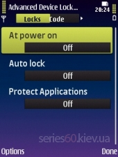 Advanced Device Locks 1.11.162 3rd