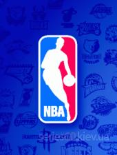 NBA #1