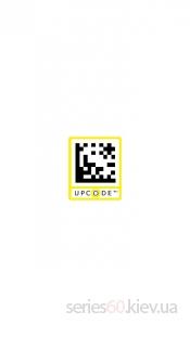 Up Code v4.08(0)