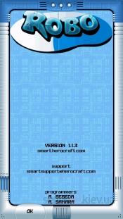 Robo v1.01(3)