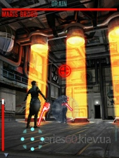 Star Wars™:The Force Unleashed CRACKED