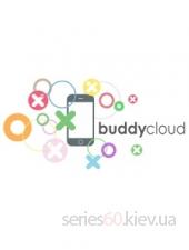 Buddy Cloud v.1.01