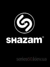 Shazam Track ID