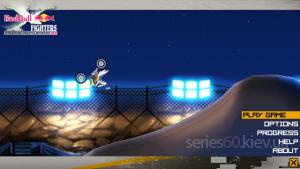 Freestyle Motocross IV v0.3.9