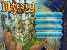 Majesty v.1.8.2(77)