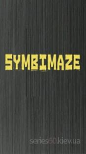 SymbiMaze
