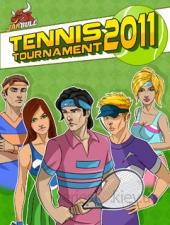 Tennis Tournament 2011