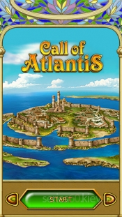 Call Of Atlantis v.1.01