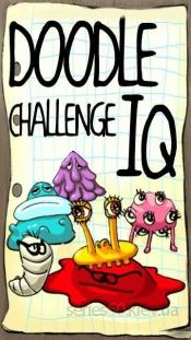 Doodle Iq Challenge v1.0