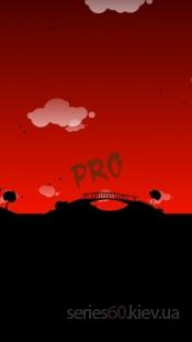 Pipyaki Pro