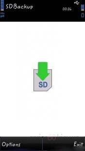 SD Backup v3.80.2