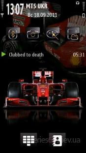 F1 by Edytka1754