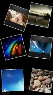 Folder Gallery v.1.2.2
