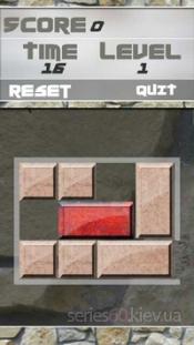 Puzzle Intermediate