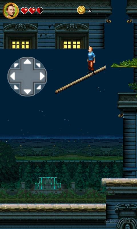 Жанр аркады 2d игры сенсорные игры