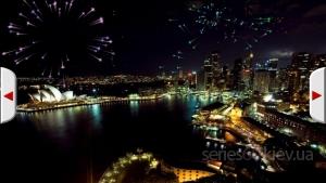Incredible Fireworks v1.0