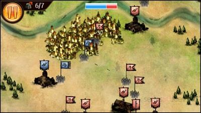 династия игра скачать торрент - фото 9