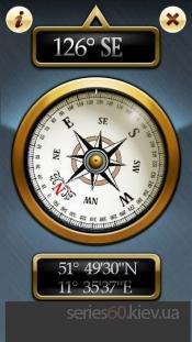 Compass v.1.2