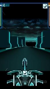 Tron 3D: Legacy