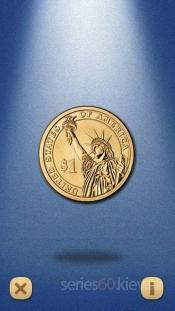 Coin Toss v1.0
