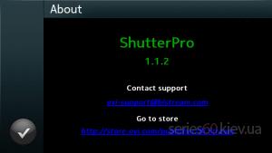ShutterPro Premium v1.01.2