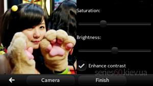 HDR Pro Camera v1.0