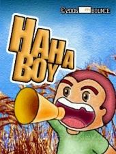HaHaBoy
