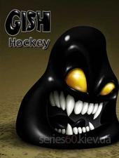 Gish Hockey MOD