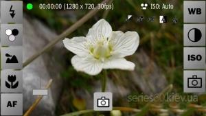 CameraPro v2.2.5