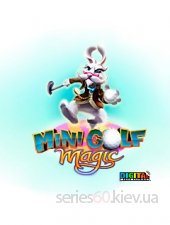 Mini Golf Magic 3D