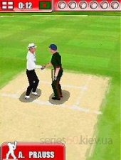 Global Cricket
