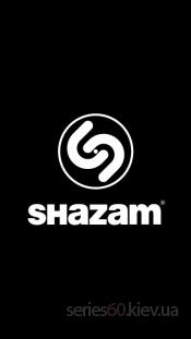Shazam v3.1.4
