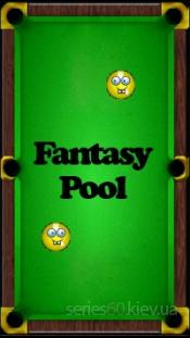 FantasyPool