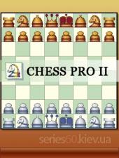 Chess Pro II 3.06.1