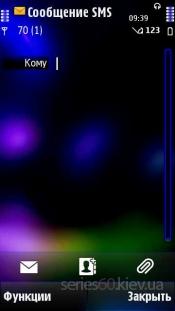 blurry colors 2.0 by Arjun Arora