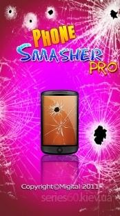 Phone Smasher Pro